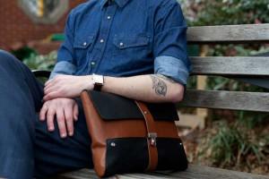Popular Fashion Accessories – Male